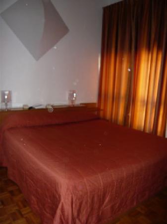 Hotel La Vecchia Cartiera