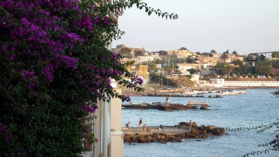 Civitavecchia Bed and Breakfasts