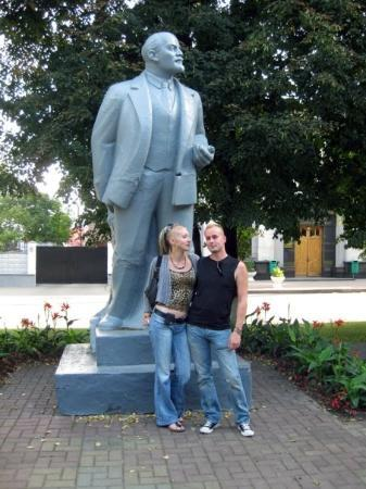 Polotsk Photo