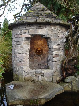 Woodinville, WA: Wishing Well Possibly?