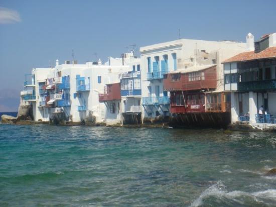 Syros ภาพถ่าย