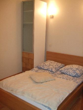 Sodispar Serviced Apartments 사진
