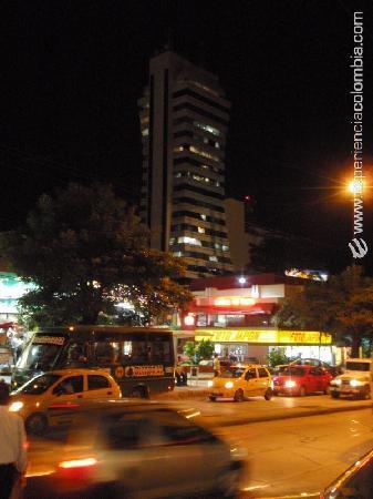 Barranquilla (Departamento de Atlantico) Colombia - Sur America