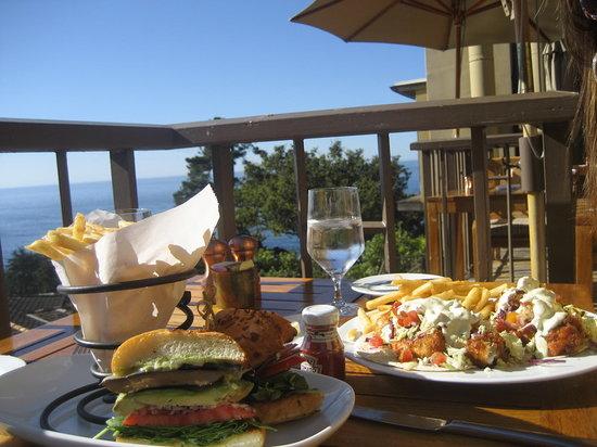 Carmel Mountain Breakfast Restaurants