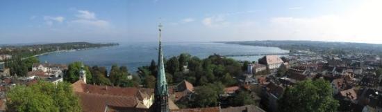 Bodensee: Konstanz Original
