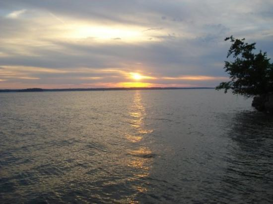 Foto de Land Between the Lakes National Recreation Area
