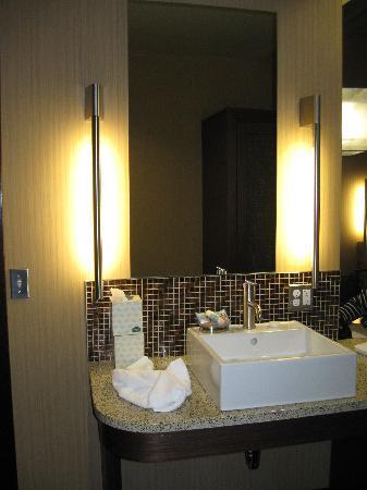 CityFlatsHotel - Holland: Room 401