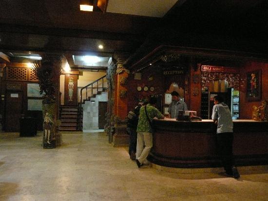Bali Summer Hotel 사진