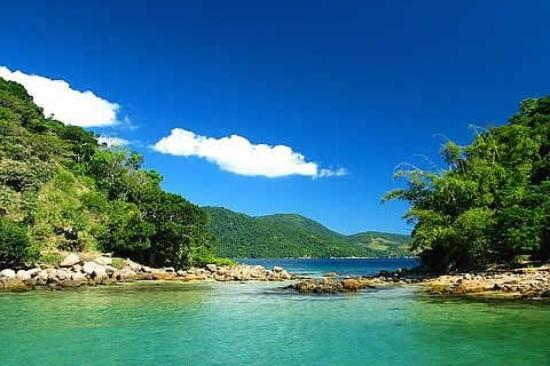 Foto de Ilha Grande