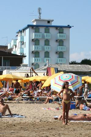 Photo of Hotel Terramare Jesolo Lido