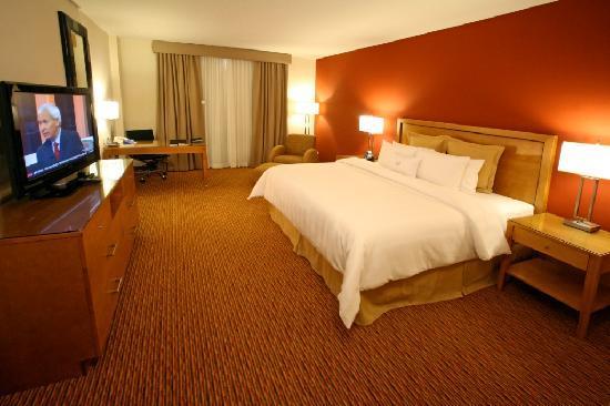 Crowne Plaza Maastricht Hotel - room photo 22413691