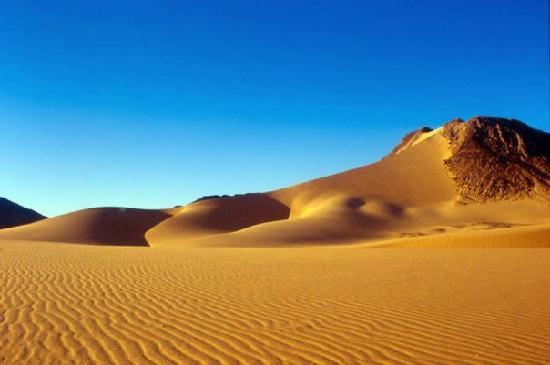 Sudan Pictures - Traveler Photos of Sudan, Africa ...