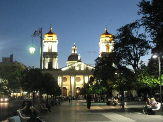 san miguel de tucuman single women Single women for you in santa cruz,  33, santa cruz latino women in santa cruz, bolivia  38, san miguel de tucuman nativeamerican women in tucuman,.