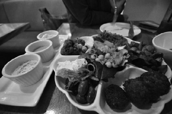 Nuba: La Feast