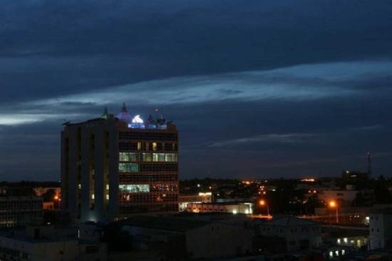 al khaima city center nouakchott asml group photo de