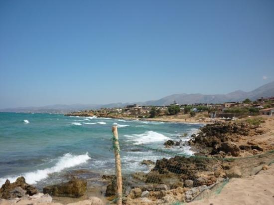 Stalis, Greece