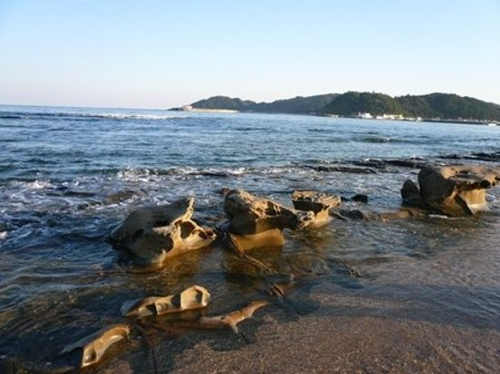 九州沖繩地方