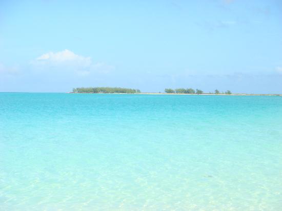 Memories Caribe Beach Resort Pilar Perfection
