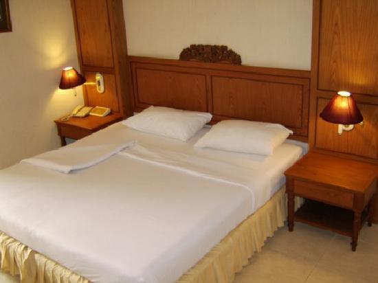 Photo of Sabai Lodge Pattaya