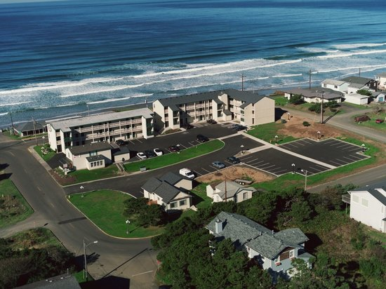 Waves Of Newport Motel Vacation Als 109 1 9 Updated 2018 Prices Reviews Oregon Tripadvisor