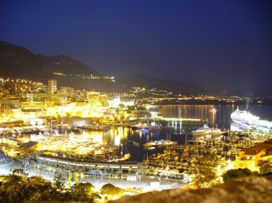 Foto di Monte-Carlo