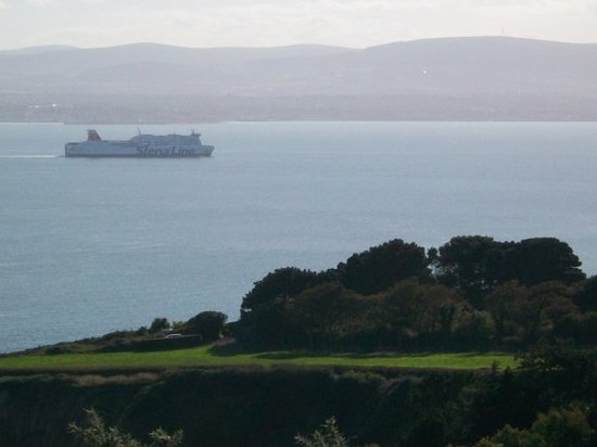 Dublin Bay Ireland Top Tips Before You Go Tripadvisor