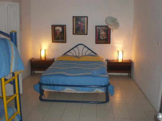 Photo of Hotel-Hostal Santo Domingo Cartagena