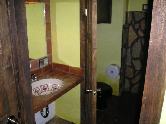 Hacienda Don Juan Hotel Desde 707 San Crist Bal De Las