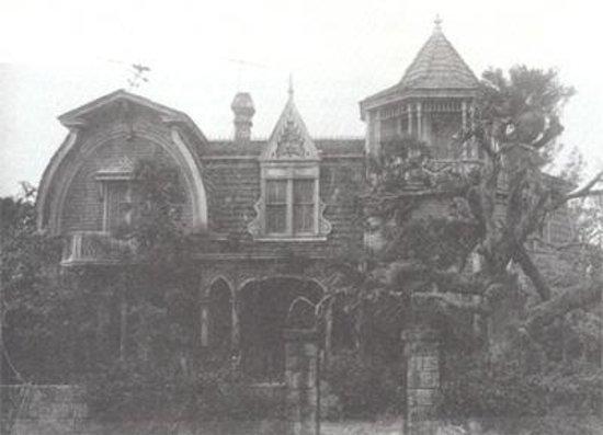 Photo of Western Oaks Corporation Twelve Oaks Motel Carthage
