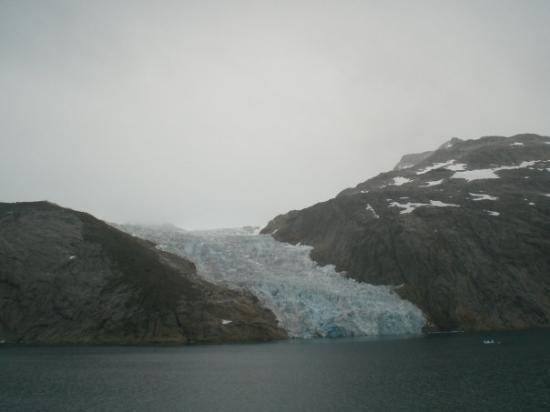 Qaqortoq, Grønland: greenland