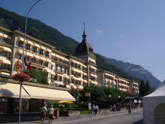Veranda Balkon Victoria : Holiday home victoria kroatien rovinjsko selo booking