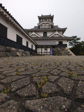 Nagahama صورة فوتوغرافية