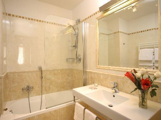 Clarion Collection Hotel Principessa Isabella Reviews