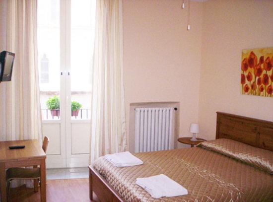 Photo of Hotel Meuble Santa Chiara Suite Naples
