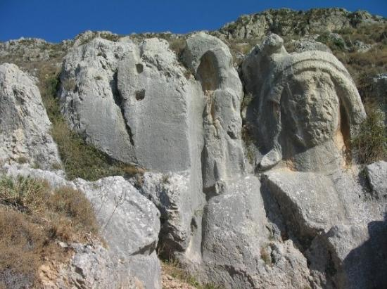 Antakya Image