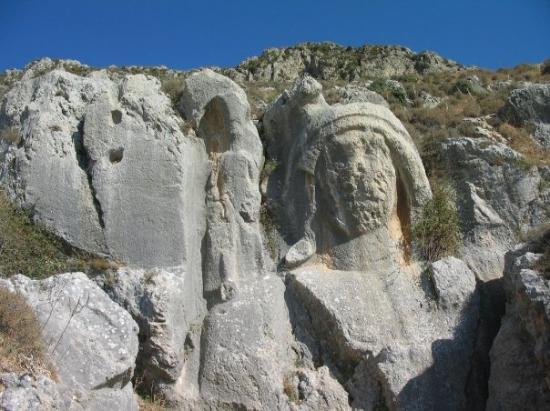 Antakya Picture