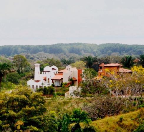 Esterillos Este-bild