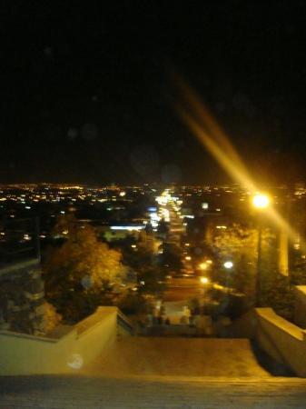Altata por la noche culiacan - 1 8