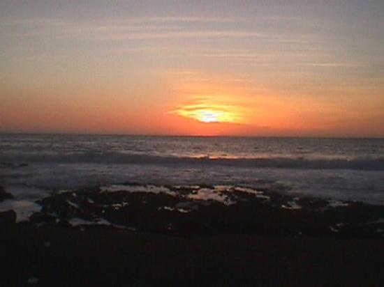 Foto de Antofagasta