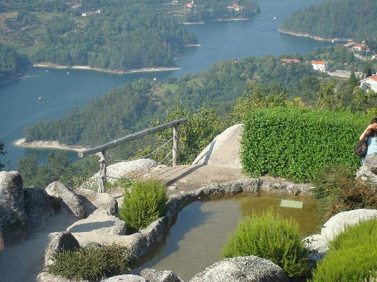 Амарес, Португалия: gerez