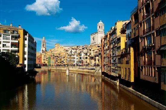 Costa Brava, Spania: Girona_Ariadna Alvarez_PTCBG