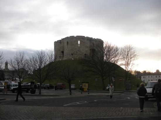 Little Knavesmire Picture Of York North Yorkshire Tripadvisor