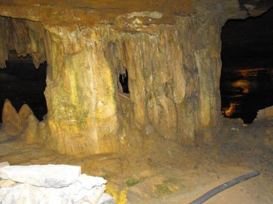 Caves Picture Of Pigeon Forge Sevier County Tripadvisor