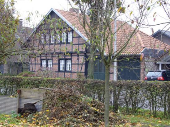 Geilenkirchen ภาพถ่าย
