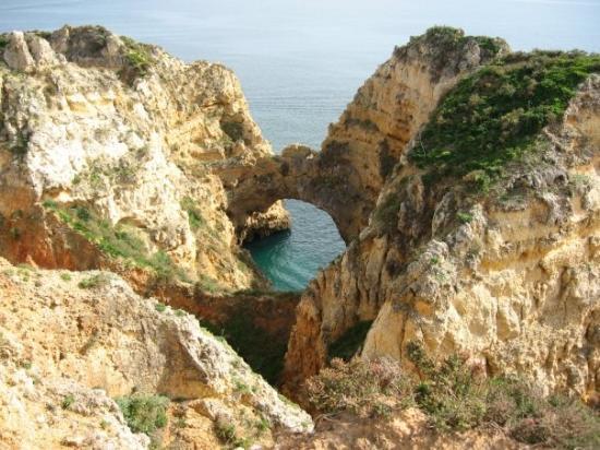 Faro Imagem