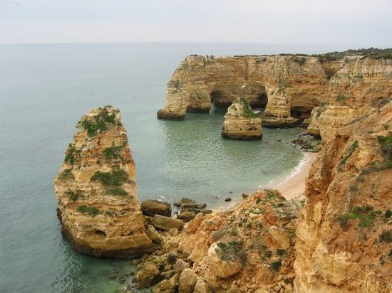 Faro صورة فوتوغرافية
