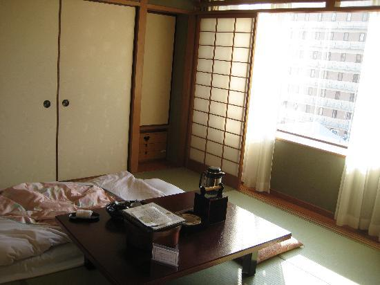 Brilliant Traditional Japanese Style Room Room 922 Picture Of Download Free Architecture Designs Xaembritishbridgeorg