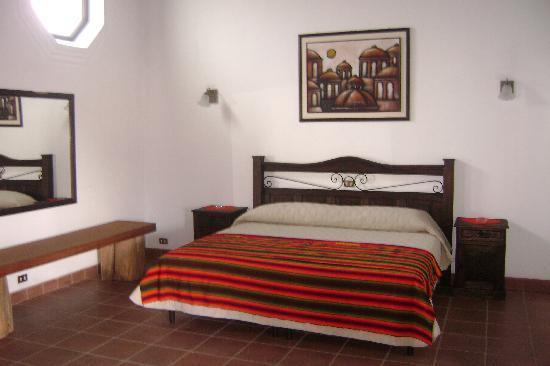 "Hotel-boutique ""Euskadi"""