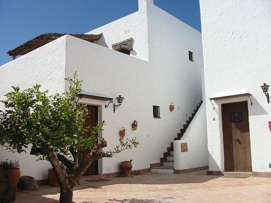 Photo of Atrapasuenos Los Canos de Meca