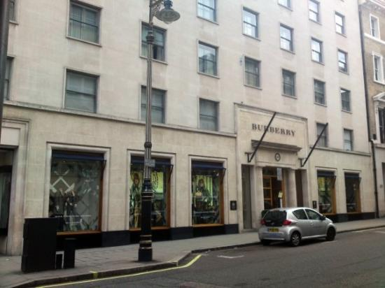 burberry clearance outlet online oftr  london burberry outlet
